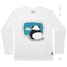 LSA/ Sushi panda