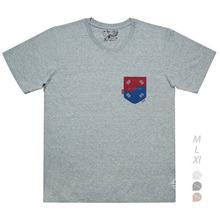 SSM/ Flag (Korea)