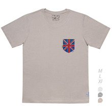 SSM/ Flag (UK)