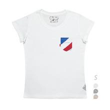 SSW/ Flag (France)