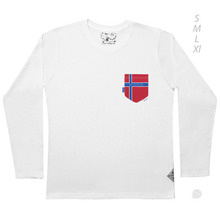 LSA/ Flag (Norway)