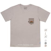 M/ Driving (beige)